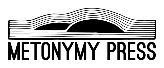 metonymy_logo (1)